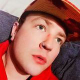 Damo from Portsmouth | Man | 27 years old | Capricorn