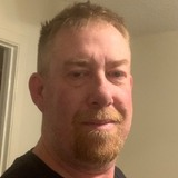 Larrbear from Traer | Man | 45 years old | Pisces