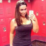 Kendra from Moreno Valley | Woman | 27 years old | Gemini