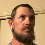 Bigmackdaddy from Kearns | Man | 35 years old | Sagittarius