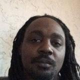 Kryxis from Okeechobee | Man | 39 years old | Leo