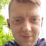 Irishjay from Redditch | Man | 23 years old | Aries