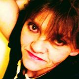 Ellajean from Clay City | Woman | 39 years old | Taurus