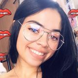 Lina from Aiea | Woman | 21 years old | Capricorn