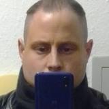 Markus from Meerbusch   Man   35 years old   Aquarius