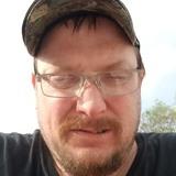 Joshlongbrak3I from Lima | Man | 44 years old | Gemini