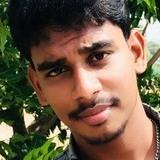 Shiva from Dindigul | Man | 26 years old | Taurus