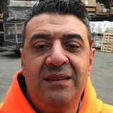 Mohamadsoltacd from Melbourne | Man | 46 years old | Cancer