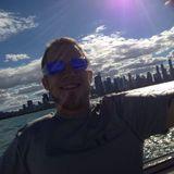 Diggs from La Grange | Man | 33 years old | Gemini