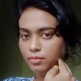 Mani from Malappuram | Woman | 41 years old | Aries