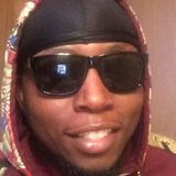 Crunk from West Columbia | Man | 35 years old | Virgo