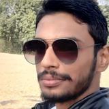 Printu from Baharampur | Man | 30 years old | Leo