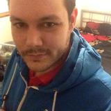 Fez from Shurdington | Man | 35 years old | Taurus