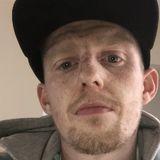 David from Mansfield | Man | 22 years old | Virgo