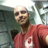 Hobert from Lead Hill | Man | 36 years old | Aquarius