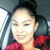 Cee from Shiprock | Woman | 25 years old | Scorpio