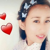 Sanny from Imphal | Woman | 22 years old | Scorpio