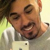 Manu from Malaga | Man | 23 years old | Leo