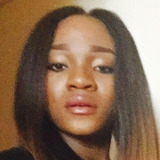 Jane from Hempstead | Woman | 25 years old | Capricorn