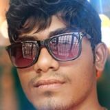 Gangaram from Pulivendla   Man   25 years old   Libra