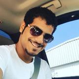 Huss from Al Qatif   Man   28 years old   Sagittarius