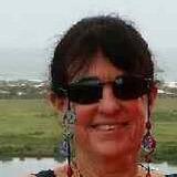 Phyllis from Jacksonville Beach | Woman | 63 years old | Sagittarius