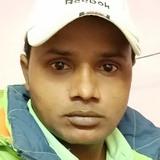 Dilip from Baranagar   Man   31 years old   Capricorn