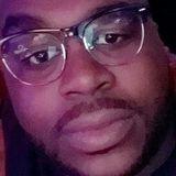 Lee from Kansas City | Man | 30 years old | Sagittarius