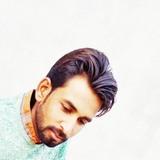 Babbu from Fazilka | Man | 26 years old | Virgo