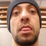 Rojillo from Lodi | Man | 36 years old | Gemini