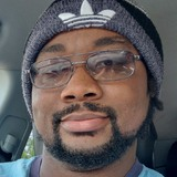 Irvingcurtii7 from Chicago   Man   36 years old   Aquarius