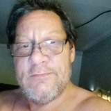 Budacon from Fort Mohave | Man | 50 years old | Sagittarius