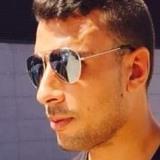 Jelloul from Lorca | Man | 30 years old | Sagittarius
