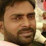 Shiv from Abohar | Man | 31 years old | Taurus