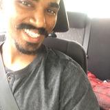 Kracko from Melaka | Man | 29 years old | Capricorn