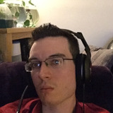 Jon from Lexington | Man | 30 years old | Gemini