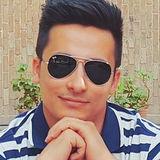 Mohammadvr