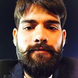 Sourabh from Harda | Man | 30 years old | Libra