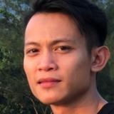Luke from Kuching   Man   25 years old   Leo