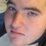 Andersbr from Houghton | Man | 26 years old | Virgo