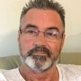 Meetmesixtynine from South Perth   Man   52 years old   Scorpio