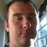 Matt from Christchurch | Man | 41 years old | Aquarius