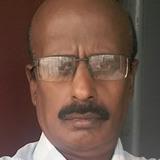 Happykumar from Pondicherry | Man | 48 years old | Virgo