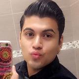 Donato from Missouri City | Man | 29 years old | Aquarius