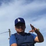 Edwin from Everett | Man | 21 years old | Scorpio