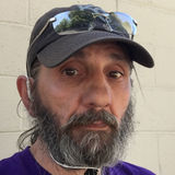 Pacman from Centralia | Man | 56 years old | Virgo
