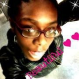 Joie from Walterboro   Woman   26 years old   Capricorn