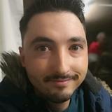 Juan from Ribeira   Man   33 years old   Taurus