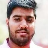 Rahul from Rupnagar | Man | 23 years old | Sagittarius