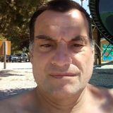 Dave from Bar-sur-Seine | Man | 49 years old | Aquarius